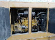 Deutz generator 140kva 2pcs