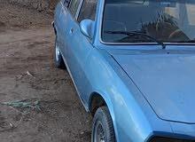 بيجوه 504 1978