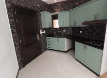 شقة فارغة للإيجار في ديرغبار 80م دون وسطاء