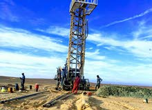 اراضي جاهزه للزراعه ، بيفوتات للإيجار - فرصه للمهتمين بالإستثمار الزراعي في مصر