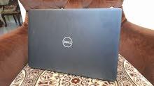 DELL Business i3 7th gen 8 ram Laptop