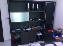 Office Furniture New For Sale