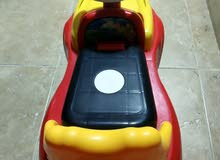 baby car for sale