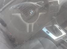 0 km BMW 325 2002 for sale
