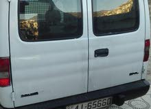 Used condition Opel Combo 1998 with 0 km mileage