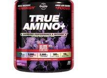 TRUE AMINO 30 servings
