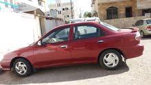 110,000 - 119,999 km mileage Kia Sephia for sale