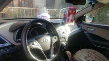 Available for sale! 60,000 - 69,999 km mileage Hyundai Santa Fe 2014