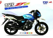 Buy a Vespa motorbike made in 2015