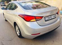 Hyundai  2015 for sale in Amman