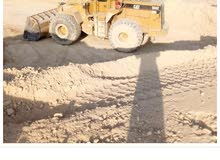 سواق شيول سوداني في الرياض