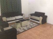 excellent finishing apartment for rent in Jeddah city - Other