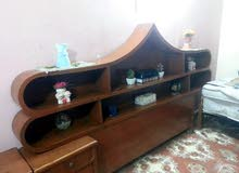 For sale Used Bedrooms - Beds from the owner
