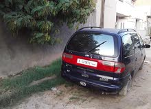 Used Ford S-MAX in Tripoli