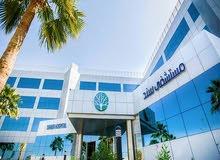 مطلوب اخصائيين مرخصين للتعاقد مستشفى سند
