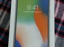i phone X copy