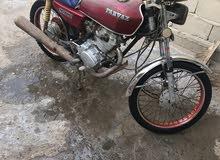 Used Other motorbike in Basra
