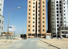 whole Building for rent in Sabah Al-Salem