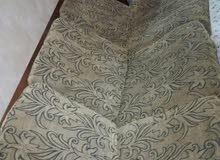 فرش مورس للبيع