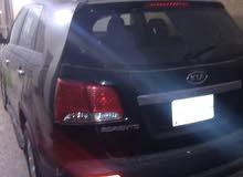 2013 Kia Sorento for sale in Baghdad