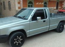 Mitsubishi L200 car for sale 1994 in Irbid city