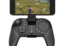جهاز GameSir للبيع