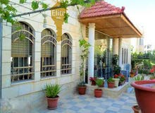 Villa for sale with 3 rooms - Amman city Shafa Badran
