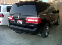 2008 Used Lincoln Navigator for sale