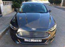 For sale 2015 Black Figo