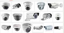 4 CCTV Cam Package Special Offer AED 1499