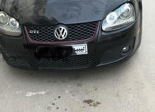 Volkswagen GTI 2008 - Automatic