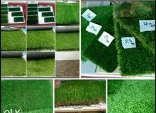 carpet wallpaper sofa courtin sale in fix