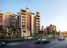 New Apartment of 71 sqm for sale Jumeirah