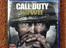 Call of duty wwii English Edition
