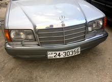 For sale Used Mercedes Benz CL 300