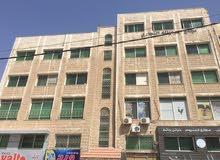 محل تجاري للإيجار بشارع الحريه على الشارع الرئيسي بجانب بنك القاهرة عمان