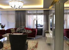 3 rooms 2 bathrooms apartment for sale in Kuwait CitySharq