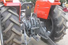 Used Tractoris up for sale at a special price