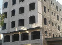 عماره  استثماريه تجاريه  عرطه  للبيع  وموقع  راقي
