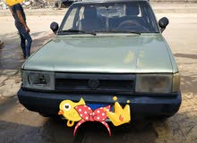 سياره شاهين 2004 السعر 38000