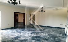 Shmaisani apartment for rent with 2 rooms