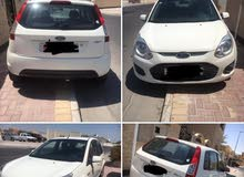 Used 2015 Figo for sale