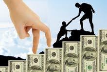 4 شركات للبيع احداهما درجة ممتازة بها عمال  ومشاريع قائمة  للبيع أو المبادلة بها طلب ارض تجارية