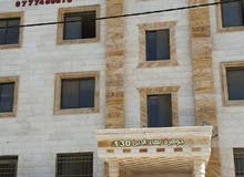 Apartment property for sale Irbid - Al Hay Al Sharqy directly from the owner
