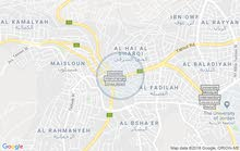Best property you can find! Apartment for rent in Swelieh neighborhood