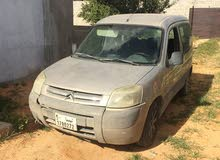 Used 2004 Citroen Berlingo for sale at best price