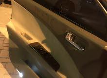 For sale Nissan Altima car in Al Ain