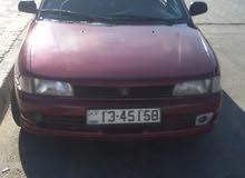 Lancer 1995 - Used Manual transmission