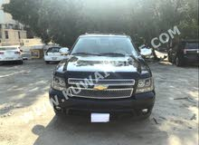 Available for sale!  km mileage Chevrolet Tahoe 2014
