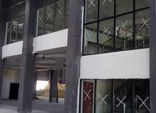 Dear Sir We provide Shower door Tempered Glass Speatal Glass Curtain wall Mirror